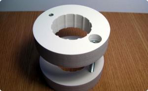Dispozitiv rulare rola etichete adezive