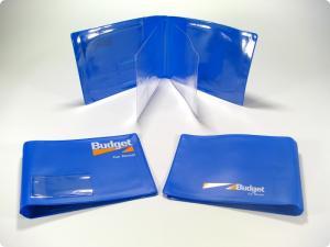 Husa documente Budget